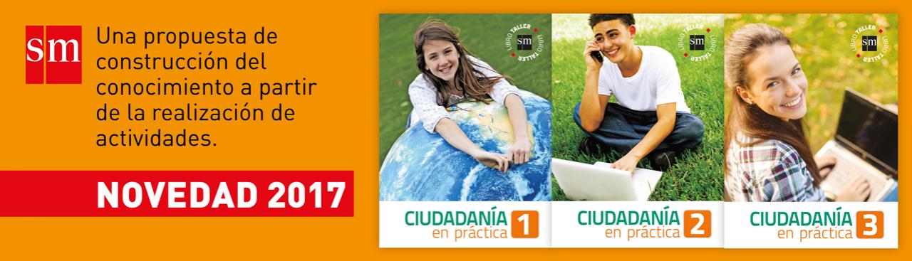 Banner-CIUDADANIA